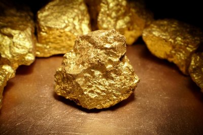 1200-86733441-closeup-of-big-gold-nugget.jpg